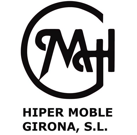 Les nostres botigues   Hipermoble Girona