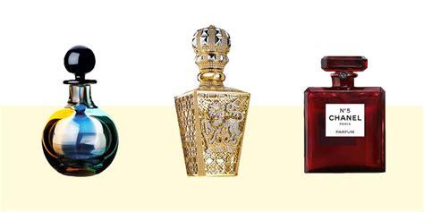 Les parfums les plus chers   Cosmopolitan.fr