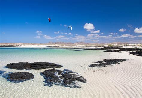 Les plus belles plages de Fuerteventura | Vie nocturne ...