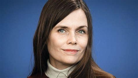 Les raons de l'èxit d'Islàndia en la seua lluita contra la ...
