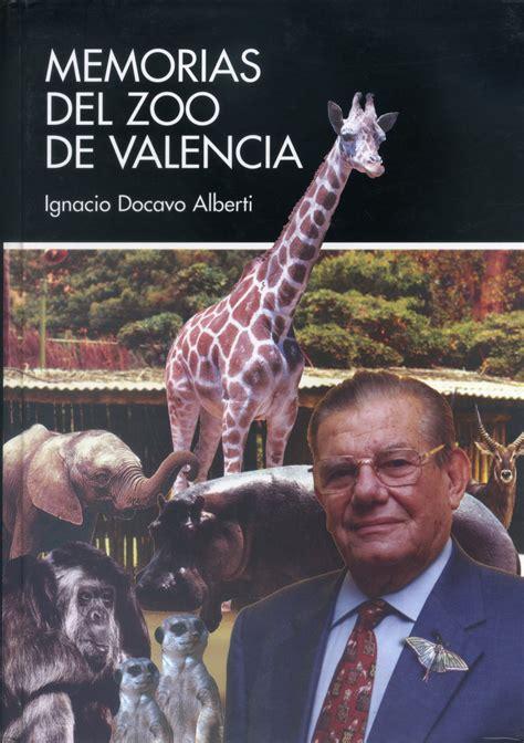 Les Zoos dans le Monde   Jardín Zoológico de Valencia