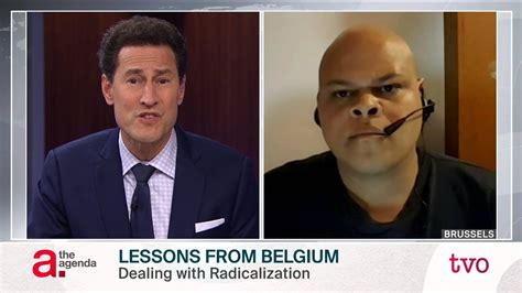 Lessons From Belgium   YouTube