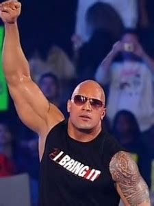 Lessons in Branding & Engagement from the Rock