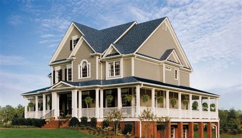 Let Your Local Property Management Company Handle All The ...
