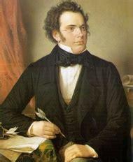 Letra Ave María   Franz Schubert