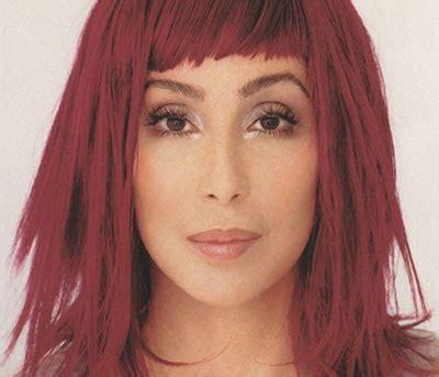 Letra Believe   Cher