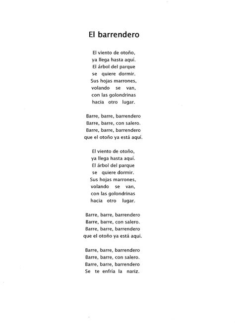 letra de canciones cristianas para ninos | Letras de ...