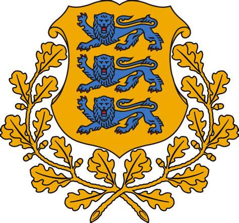 Letra del Himno Nacional de Estonia | LETRAS DE HIMNOS