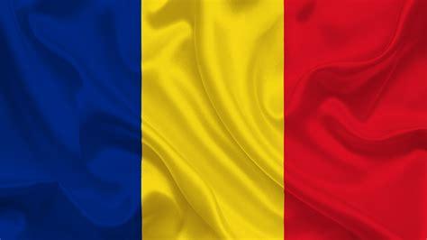 LETRA del Himno Nacional de Rumanía   en Español   HimnoDe.com