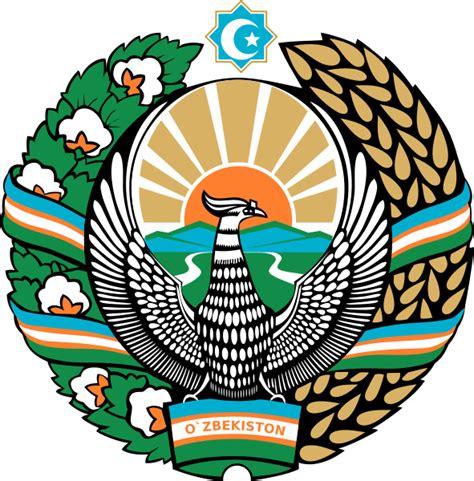 Letra del Himno Nacional de Uzbekistán | LETRAS DE HIMNOS