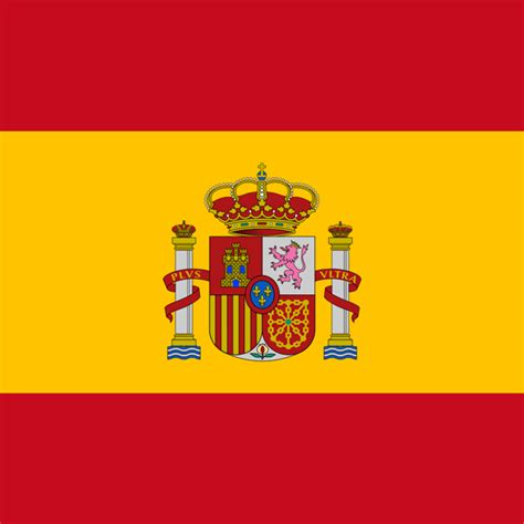 Letra Himno Nacional Español   España