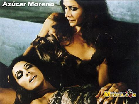 LETRA MOLIENDO CAFÉ   Azúcar Moreno   MUSICA.COM