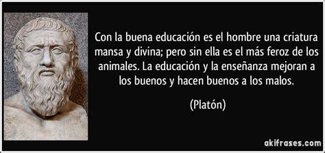 LETRAS, ARTE, Y ORIGINALIDAD: PLATÓN DICE...