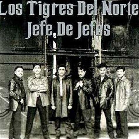 Letras de canciones, Letras de Jefe De Jefes Disco 2 ...