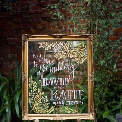 Letreros para bodas #weddings #bride #ideas | Hazlo tú ...