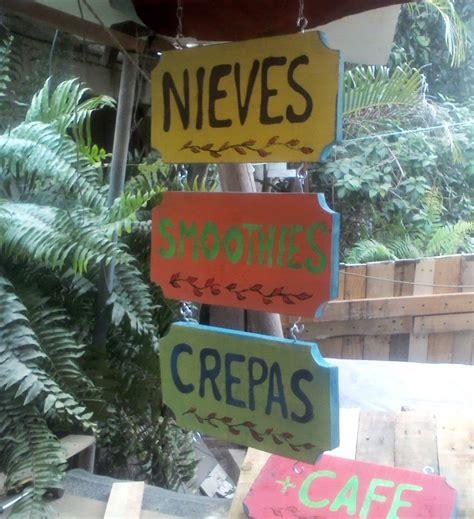 Letreros Personalizados En Madera Anuncio Vintage   $ 50 ...