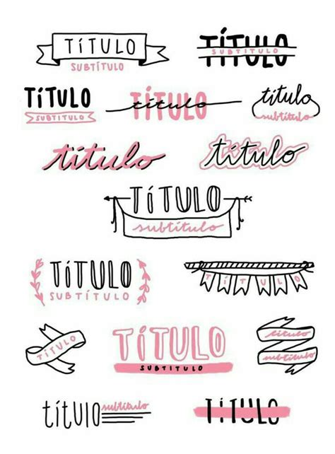 Lettering// Title discovered by Séfora Davanso