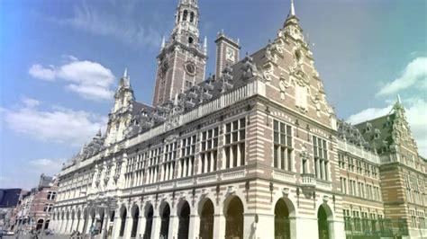 Leuven Belgium   YouTube