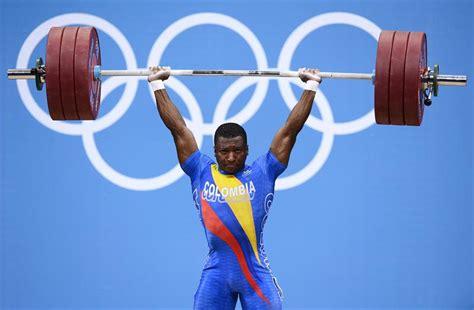 ¿levantar pesas afecta el crecimiento? | Oswal Candela ...