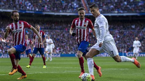 Levante Real Madrid: Horarios y ver en TV el partido de la ...