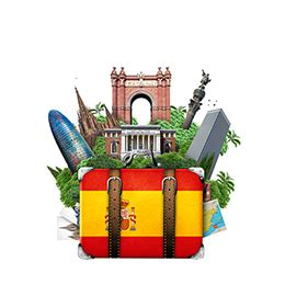 LexGo   Spain Adults Trips