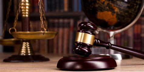 Ley   Concepto, características y leyes naturales
