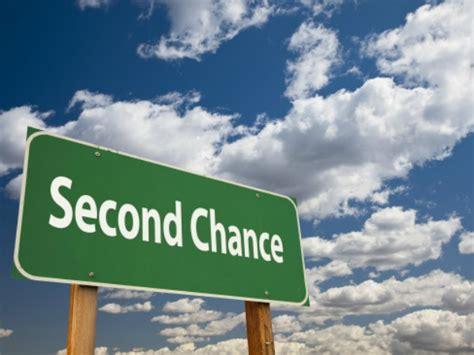 Ley de segunda oportunidad para empresarios y particulares ...