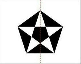 Ley de simetria | Cards, Playing cards