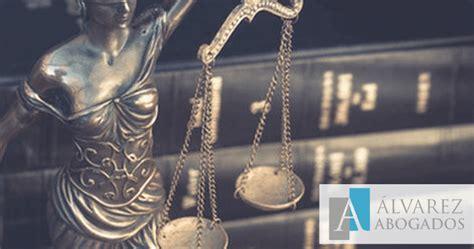 Ley segunda oportunidad para personas físicas | Alvarez ...