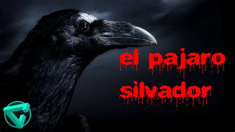 Leyenda | El Pájaro Silbador | Microphone SB   YouTube