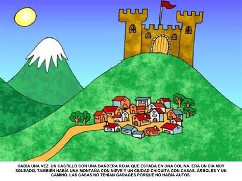 Leyenda Sant Jordi En Imagenes[1]