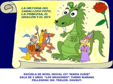 Leyenda Sant Jordi En Imagenes