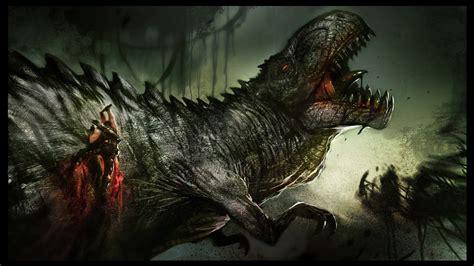 Leyendas sobre dinosaurios   YouTube