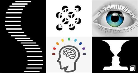 Leyes del diseño gráfico de Gestalt – Revista Lobos