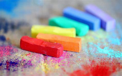 LGBTQ+ Inclusion in Education | Leeds Church Institute