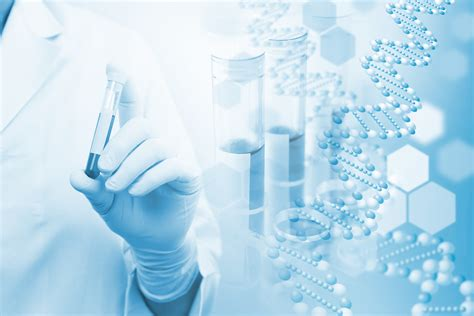 LGMD Genetic Testing Program: What You Need to Know ...