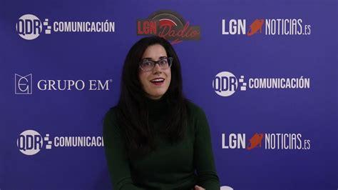 LGN Noticias  Informativo  02/03/20  Día sin Cole en ...
