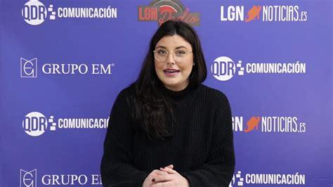 LGN Noticias   Informativo   22/01/20   Reunión obras ...