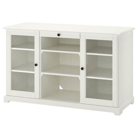 LIATORP Serie   IKEA