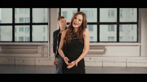 Liber & Natalia Szroeder   Teraz Ty [Official Music Video ...