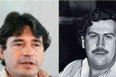 Liberaron a Carlos Lehder, el capo narco que fue ...