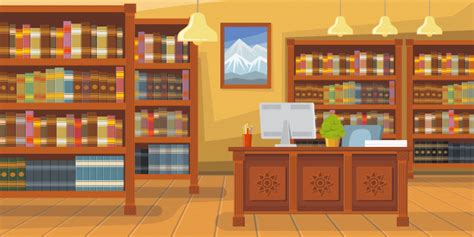 Library Background Images | Free Vectors, Stock Photos & PSD