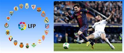 Libre Directa | Mundo Futbol | Futbol en vivo