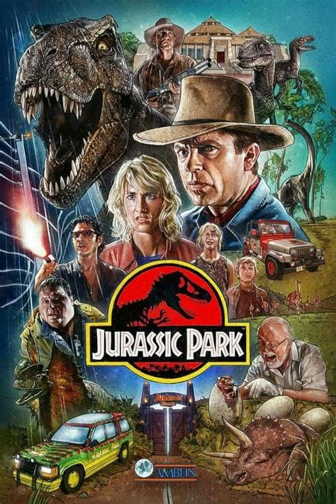 libre soy Jurassic World una aventura congelada pelicula ...