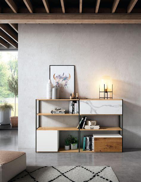 Libreria by Mesegue   Tu tienda de muebles en Murcia