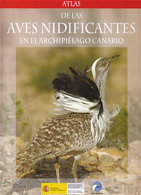 Librería Desnivel   Libros de Flora y fauna