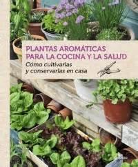 Librería Desnivel   Plantas aromáticas para la cocina y la ...