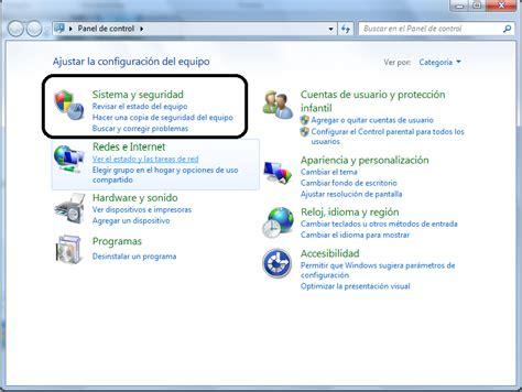Libro Abierto: Cambiar Idioma de Internet Explorer 9 a ...