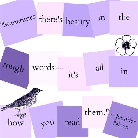 Libro All The Bright Places PDF ePub   LibrosPub