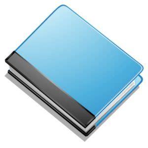 Libro azul – Consulta el libro azul online o en PDF ...